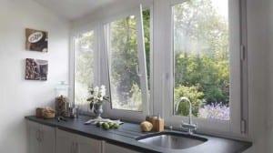 Errores a evitar con las ventanas