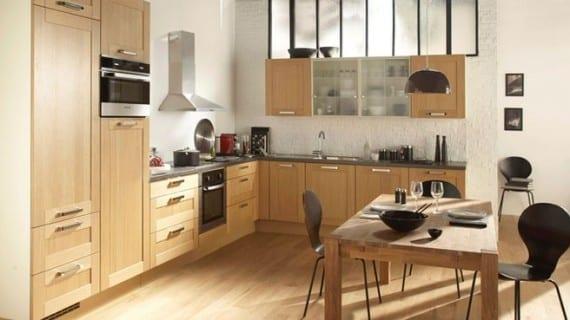Ideas para dise ar tu cocina - Disenar tu cocina ...