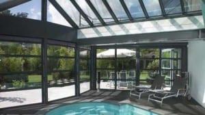 Ideas para el desarrollo de una terraza