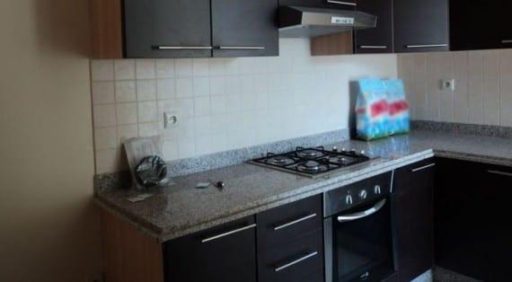 Como dar vida a tu cocina