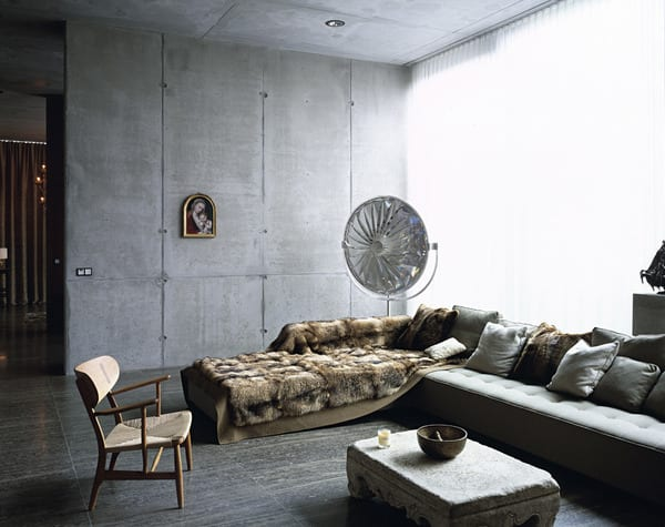 paredes-de-hormigon