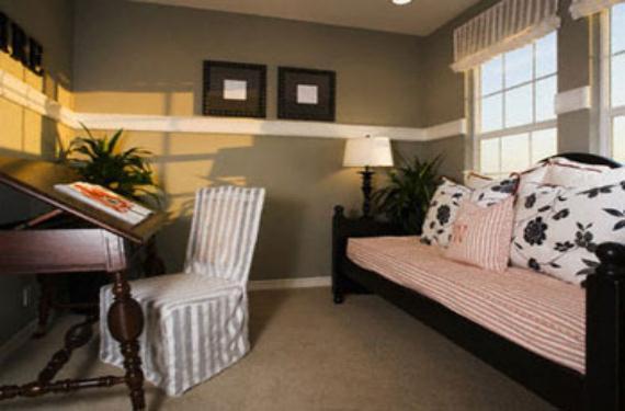 muebles habitaciones pequeñas