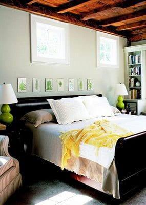 revestimientos-para-techos