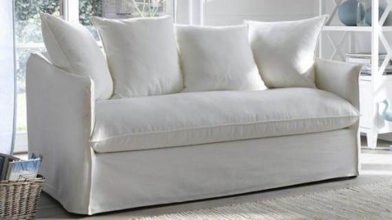 sofas en blanco affordable with sofas en blanco amazing. Black Bedroom Furniture Sets. Home Design Ideas