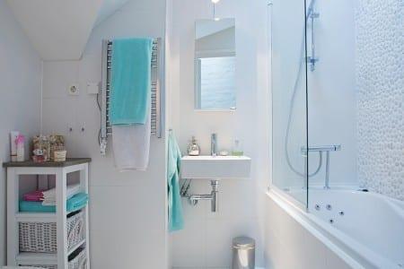 baño-en-blanco