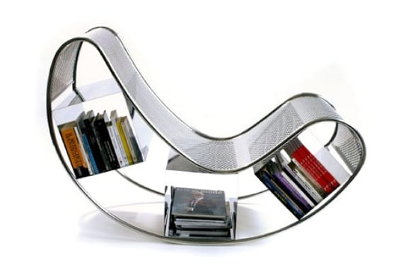 Bookshelf-Rocking-chair_570x375_scaled_cropp