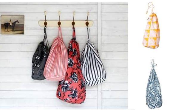 Bolsas para la ropa de Etoile Home