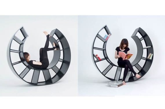 Motion Bookshelf-Rocking-chair_570x375_scaled_cropp