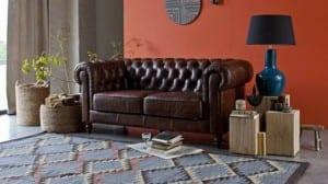 Desvía la función de los muebles