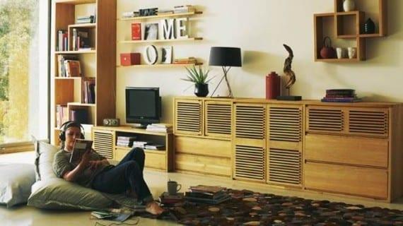 10 accesorios decorativos de ikea para la sala de estar for Sala de estar ikea