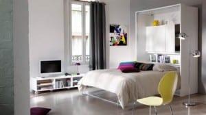Ideas de decoración para la habitación de invitados