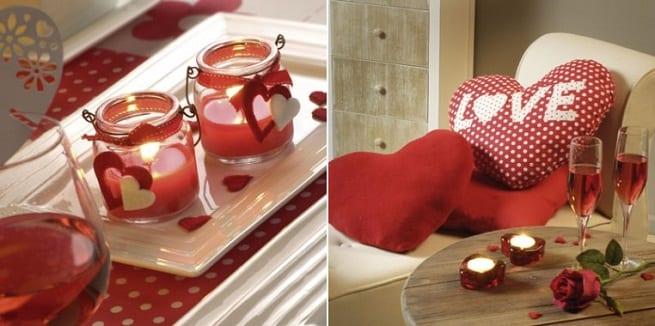 decoracion-para-san-valentin-2012-en-casa2