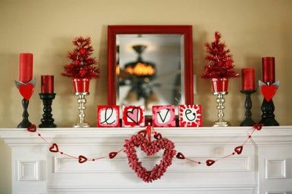 decoracion_san_valentindecoracion-san-valentin