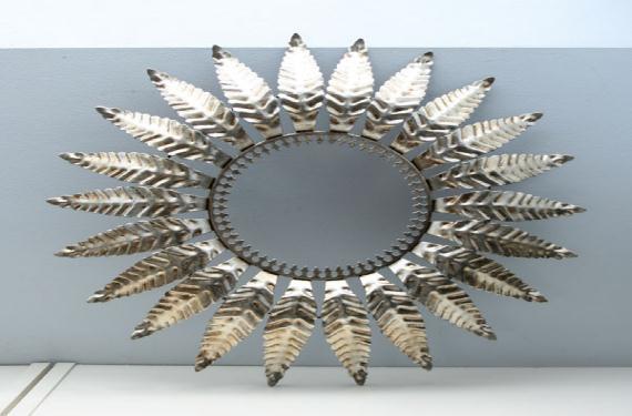 espejo-vintage