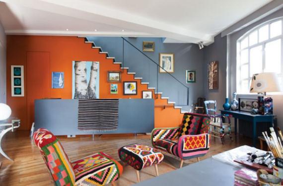 estilo-loft