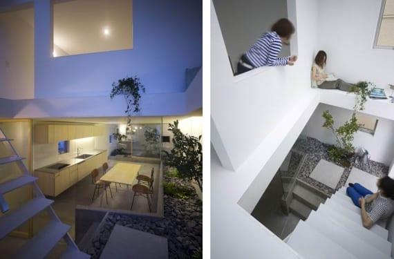 Casa japonesa_570x375_scaled_cropp