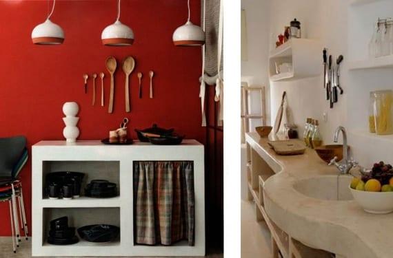 Cocinas con decoraci+¦n de tadelakt_570x375_scaled_cropp