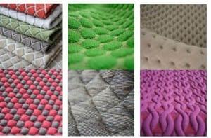 Textiles de Innofa