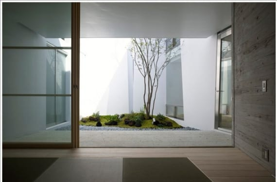Japanese-garden-Interior-Pictures-01_570x375_scaled_cropp