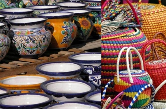 Mexican style._570x375_scaled_cropp