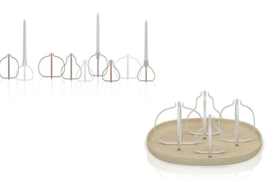 Nendo candlestick_570x375_scaled_cropp
