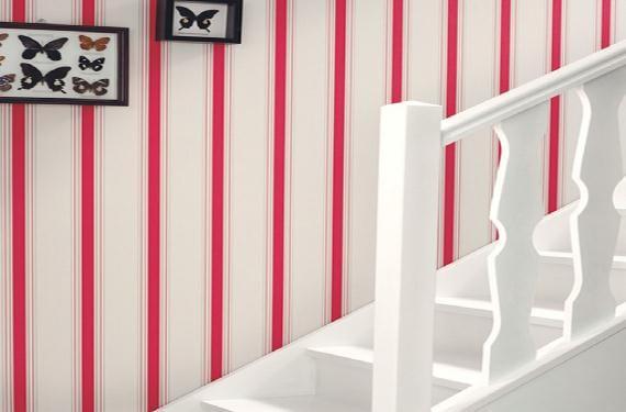 pintado-pared