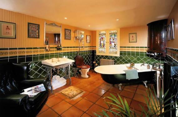rustico-baños