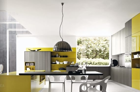 Grey-mustard-yellow-modern-kitchen_570x375_scaled_cropp