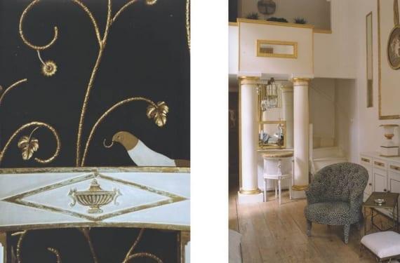 Katinka house_570x375_scaled_cropp