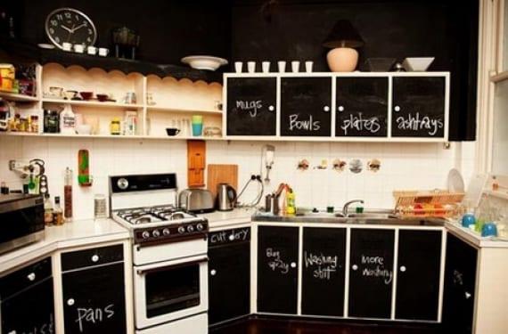 chalk-board-interior-design_570x375_scaled_cropp
