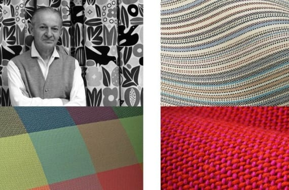Alexander Girard textiles from Herman Miller_570x375_scaled_cropp