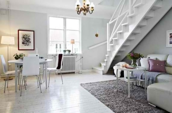 Apartamento en blanco_570x375_scaled_cropp