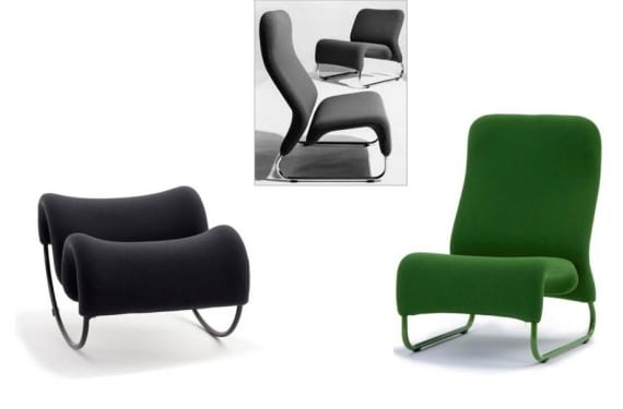 Ecco chairs from LK Hjelle_570x375_scaled_cropp
