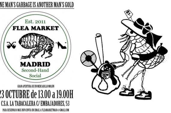 Flea markets carteles_570x375_scaled_cropp