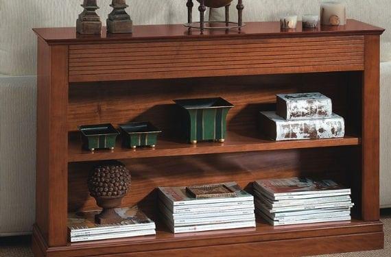 auxiliar-mueble