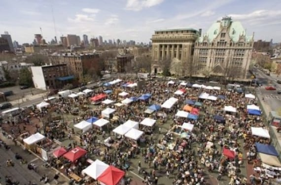 brooklyn-flea-aerial-view-e1308150760207_570x375_scaled_cropp