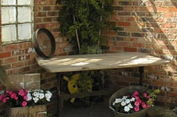 decoracion-patio
