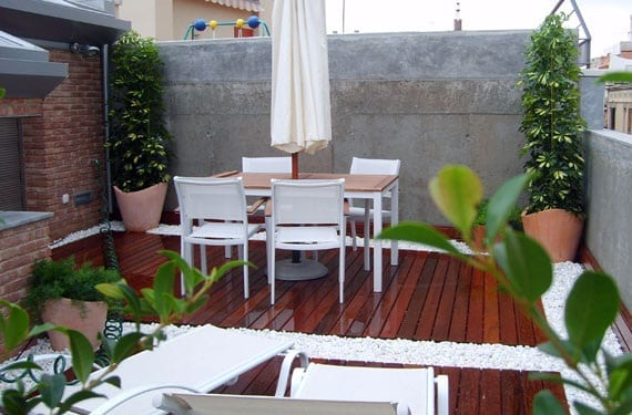 patio-decorar