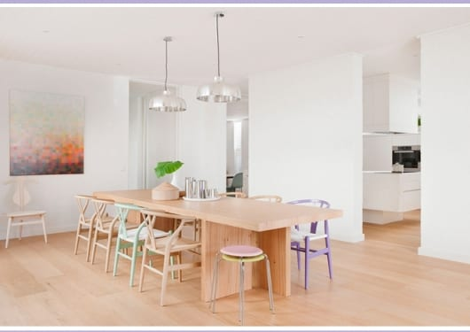 1-deco-white-pastel-ideas-dinning_room-decoracion-low_cost-comedor_530x375_scaled_cropp