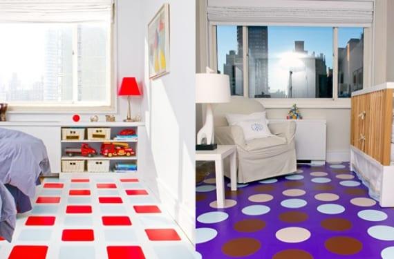 Azulejos de vinilo en dormitorios infantiles_570x375_scaled_cropp