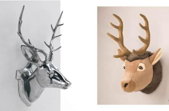 Ciervos en decoracion__570x375_scaled_cropp