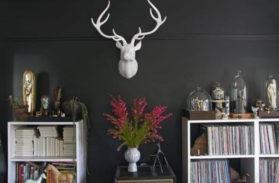 Ciervos_en decoracion