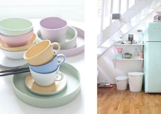 Colores pastel en la cocina_530x375_scaled_cropp