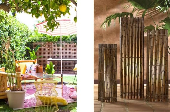 Decoracion Tiki en el jardin_570x375_scaled_cropp