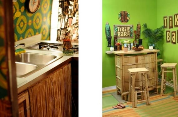 Decoracion Tiki_570x375_scaled_cropp