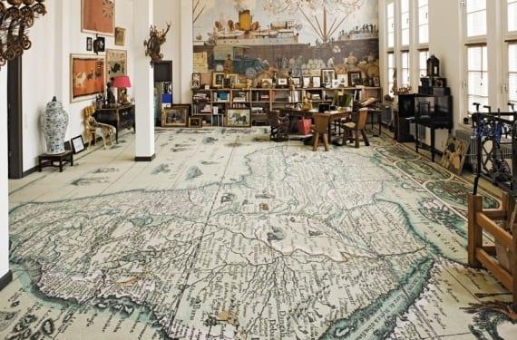 Mapa en el suelo_570x375_scaled_cropp