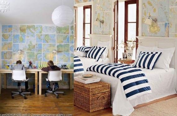 Mapas en dormitorios infantiles_570x375_scaled_cropp