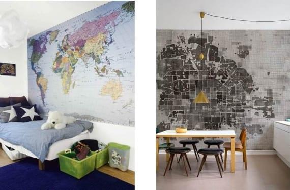 Mapas y planos en la pared_570x375_scaled_cropp