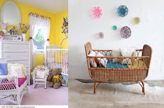 Mimbre en dormitorios de bebe_570x375_scaled_cropp