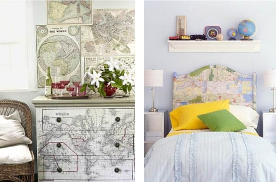 Muebles empapelados con mapas_570x375_scaled_cropp